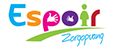 Zorgopvang Espoir Logo